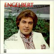 Engelbert Sings the Hits