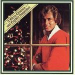 Merry Christmas with Engelbert Humperdinck