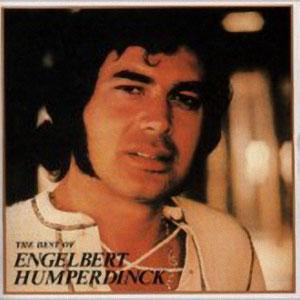 The Best of Engelbert Humperdinck Live