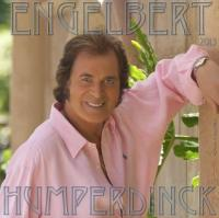 Engelbert 2013 Calendar Is Here!
