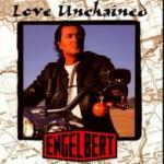 Love Unchained (1995)