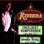 Live at the Riviera Las Vegas