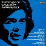 The World of Engelbert Humperdinck