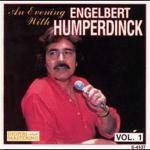 Evening with Engelbert Humperdinck 1 [Live]
