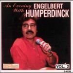 Evening with Engelbert Humperdinck 2 [Live]