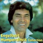 The Engelbert Humperdinck Collection