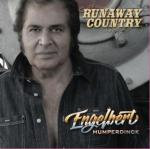 Runaway Country- Brand New CD